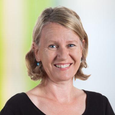 Christa Keusch