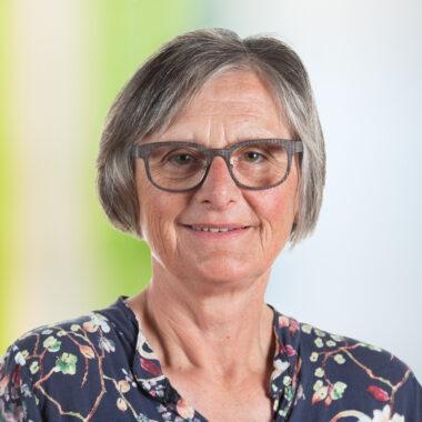 Andrea Brändle