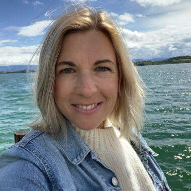 Monika Bopp
